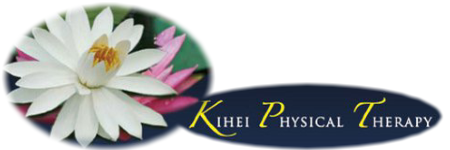 Kihei Physical Therapy